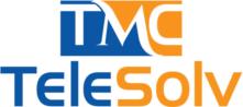TMC-TeleSolv